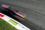 September 3-5, 2015 - Italian Grand Prix at Monza: Daniil Kvyat, (RUS), Red Bull-Renault