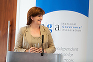 NGA-events-image-library