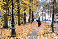 LUX, Luxembourg, city of Luxembourg, Rue Sosthene Weis<br /> <br /> LUX, Luxemburg, Stadt Luxemburg, Rue Sosthene Weis.