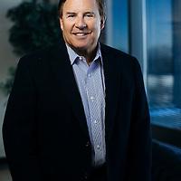 Gary Schottenstein