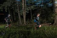 2016 Shawangunk Ridge Trail (SRT) Run/Hike selects