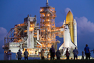 20100921 STS-133 Space Shuttle Discovery