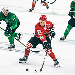 20191026: SLO, Ice Hockey - Alps Hockey League 2019/20, HK SZ Olimpija vs HDD Sij Acroni Jesence