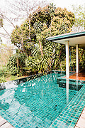 Gecko Villa, Um Chan village, Udon Thani