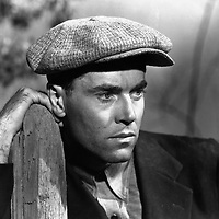 MOVIE, The Grapes of Wrath