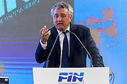 2016 FIN