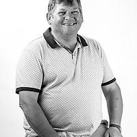 Thomas Dewirst, Army, Corps of Royal Engineers, 1978-1992, Corporal, NI