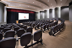 Westfields Marriott Washington Dulles Auditorium