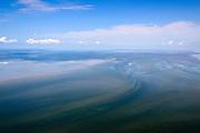 Nederland, Friesland, Waddenzee, 05-08-2014;<br /> <br /> QQQ<br /> luchtfoto (toeslag op standard tarieven);<br /> aerial photo (additional fee required);<br /> copyright foto/photo Siebe Swart