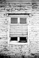 Aalesund bak fasaden.<br /> Foto: Svein Ove Ekornesvåg