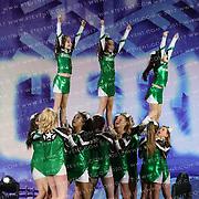 1071_East Coast Emeralds - Junior Supreme