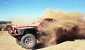 1990 Baja 1000 Trucks
