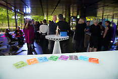 Steelcase Gesture Launch Event Melbourne