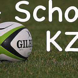 2017 KZN SCHOOLS