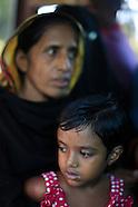 Bagerhat,Bangladeh