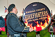 Ray Pfeifer Firefighter Fund Raiser East Meadow 2012