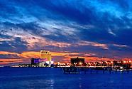 Mississippi - Biloxi