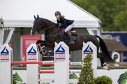 Beyers Helena, BEL, Matonge Of Colors<br /> Belgisch Kampioenschap Jeugd Azelhof - Lier 2020<br /> © Hippo Foto - Dirk Caremans<br /> 02/08/2020