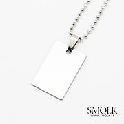 2018-05-22 Smolk produktbilder vit bakgrund