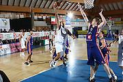 DESCRIZIONE : Bormio Raduno Collegiale Nazionale Maschile Amichevole Italia Italy Repubblica Ceca Czech Republic<br /> GIOCATORE : Jacopo Giachetti<br /> SQUADRA : Nazionale Italia Uomini <br /> EVENTO : Raduno Collegiale Nazionale Maschile GARA : Italia Italy Repubblica Ceca Czech Republic<br /> DATA : 14/07/2009<br /> CATEGORIA : tiro penetrazione<br /> SPORT : Pallacanestro <br /> AUTORE : Agenzia Ciamillo-Castoria/G.Ciamillo<br /> Galleria : Fip Nazionali 2009 <br /> Fotonotizia : Bormio Raduno Collegiale Nazionale Maschile Amichevole Italia Italy Repubblica Ceca Czech Republic<br /> Predefinita :