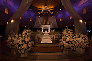 2013 12 21 Gotham Hall Chambers Sorin Wedding