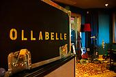 OLLABELLE - Riverside Battle Songs