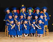 Tintern Graduation