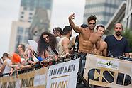 Berlin Pride 2015