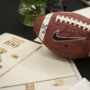 2015-11-07 5th Quarter Party -100 Seasons of Football