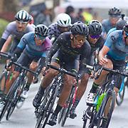 2018 Tour de Murrieta - Pro Men's Race