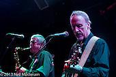 The Sonics, Roy Loney, Dukes of Hamburg