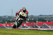 April 19-21, 2013- Stefan Bradl (GER), Lcr Honda Motogp