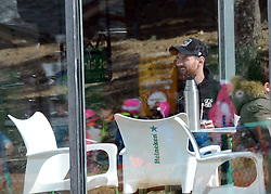 EXCLUSIVE: Lionel Messi seen at La Molina ski resort near Barcelona with his wife Antonella and their 3 sons. Messi was enjoying some time off after being involved in 2 recent wins against arch rivals Real Madrid. 04 Mar 2019 Pictured: Lionel Messi. Photo credit: MPH / MEGA TheMegaAgency.com +1 888 505 6342