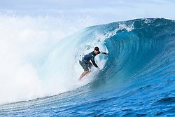 Gabriel Medina (BRA) is the WINNER of the 2018 Tahiti Pro Teahupo'o after winning the final for the second time in his career at Teahupo'o.