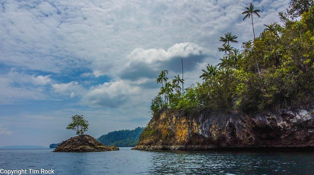 DCIM\100MEDIA\DJI_0511.JPG Triton Bay Dec 2019 (West Papua Indonesia)
