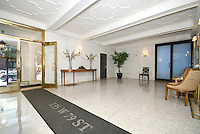 Lobby at 135 West 79th St