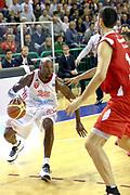 DESCRIZIONE : Varese Lega A 2013-14 Cimberio Varese vs Grissin Bon Reggio Emilia <br /> GIOCATORE : Ere<br /> CATEGORIA : Palleggi<br /> SQUADRA : Varese<br /> EVENTO : Campionato Lega A 2013-2014<br /> GARA : Cimberio Varese Grissin Bon Reggio Emilia<br /> DATA : 13/10/2013<br /> SPORT : Pallacanestro <br /> AUTORE : Agenzia Ciamillo-Castoria/I.Mancini<br /> Galleria : Lega Basket A 2012-2013  <br /> Fotonotizia : Cimberio Varese  Lega A 2013-14 Cimberio Varese vs Grissin Bon Reggio Emilia<br /> Predefinita :