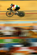 Commonwealth Games Day 5 Cycling