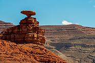 Medicine Hat-Utah