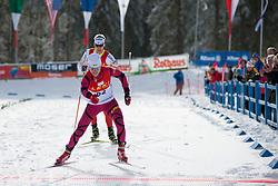 KONONOVA Oleksandra, Biathlon Middle Distance, Oberried, Germany