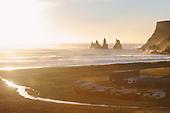 20170110_BrinsonBanks_Iceland