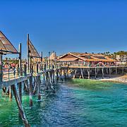 SoCal Beach Cities +12+ Galleries