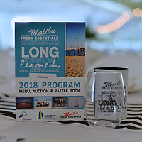 2018-Long Table Lunch-Rockingham-ALL