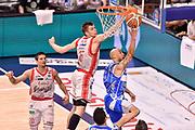 DESCRIZIONE : Campionato 2014/15 Serie A Beko Dinamo Banco di Sardegna Sassari - Grissin Bon Reggio Emilia Finale Playoff Gara4<br /> GIOCATORE : David Logan<br /> CATEGORIA : Tiro Penetrazione Sottomano<br /> SQUADRA : Dinamo Banco di Sardegna Sassari<br /> EVENTO : LegaBasket Serie A Beko 2014/2015<br /> GARA : Dinamo Banco di Sardegna Sassari - Grissin Bon Reggio Emilia Finale Playoff Gara4<br /> DATA : 20/06/2015<br /> SPORT : Pallacanestro <br /> AUTORE : Agenzia Ciamillo-Castoria/GiulioCiamillo