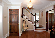 Dany Harvey Pointe Claire Property