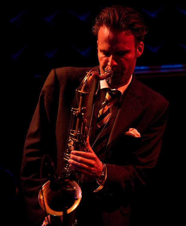 Vito Dieterle (2011)