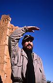 Algeria- Ria Music