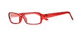 Glasses 123