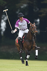 The Duke of Cambridge plays polo in the Jerudong Trophy at Cirencester Park Polo Club, Cirencester, Gloucestershire, UK, on the 25th May 2018. 25 May 2018 Pictured: The Duke of Cambridge plays polo in the Jerudong Trophy at Cirencester Park Polo Club, Cirencester, Gloucestershire, UK, on the 25th May 2018. Photo credit: James Whatling / MEGA TheMegaAgency.com +1 888 505 6342