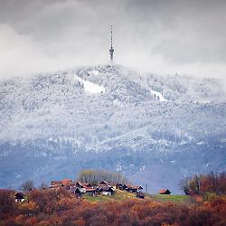 Slaven Janđel - Hrvatska